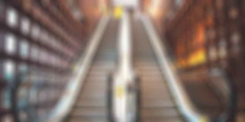 سرویس و خدمات آسانسور و بالابر
